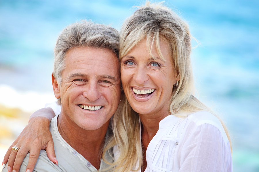 Best dating sites for over 50-1