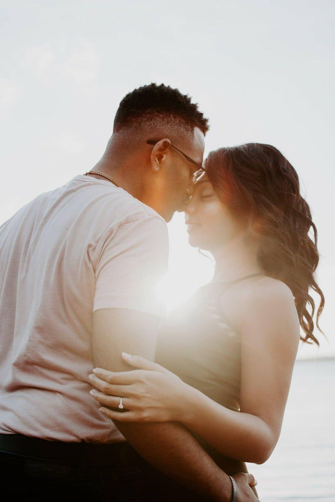 Gay dating website lexington park maryland