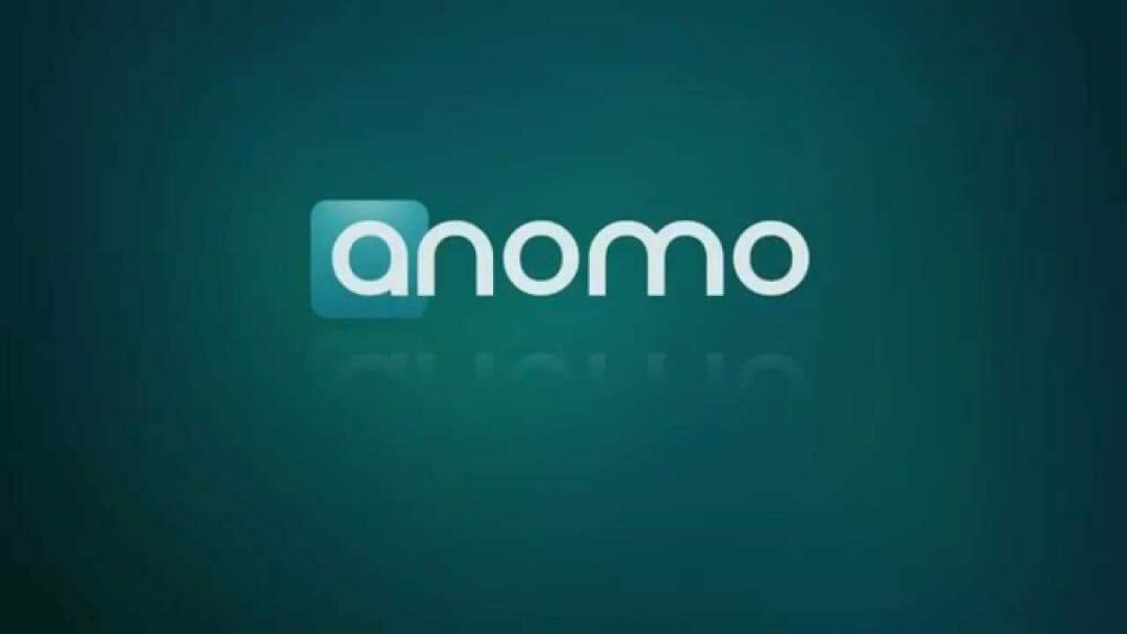 AnomoApp.com_