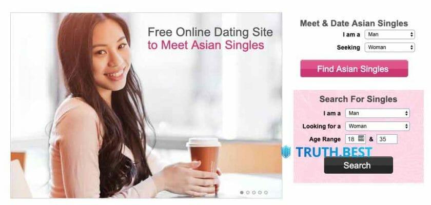 AsiaFriendFinder.com_