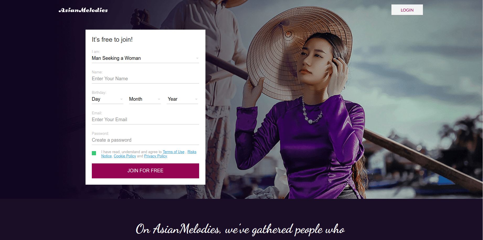 AsianMelodies.com1_