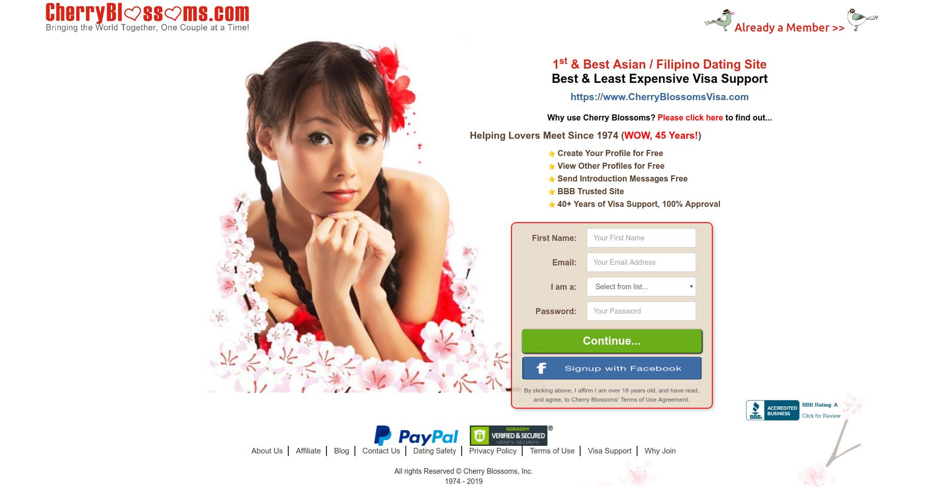 Blossoms.com-Review1