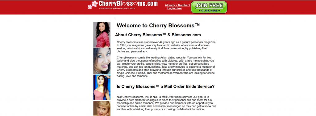 Blossoms.com-Review2