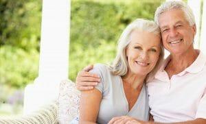 Senioren-dating-sites über 60