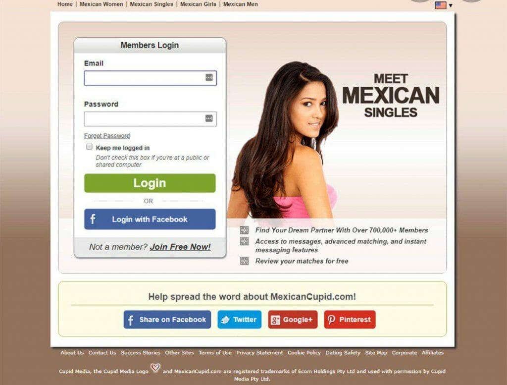 Dating online Ltd